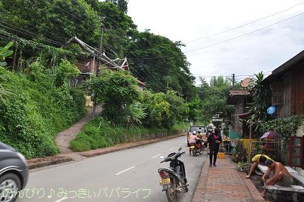 laos2017204.jpg
