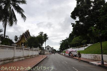 laos2017215.jpg