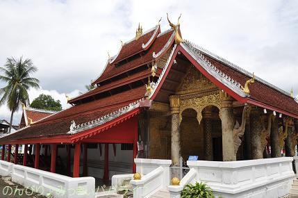 laos2017218.jpg