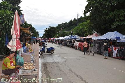 laos2017266.jpg