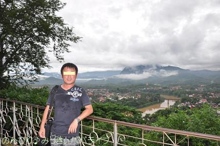 laos2017270.jpg