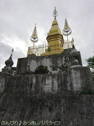 laos2017276.jpg