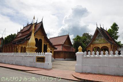laos2017333.jpg