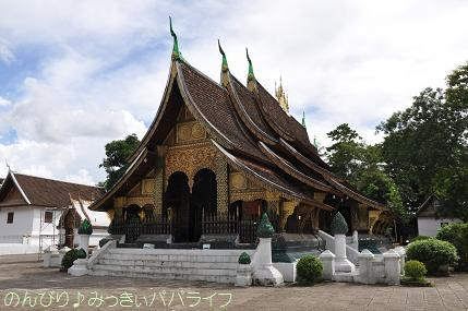 laos2017342.jpg
