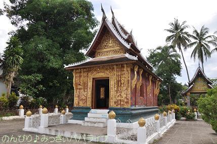laos2017348.jpg