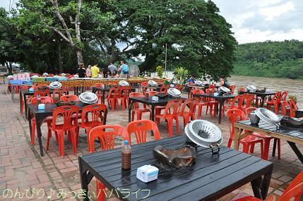 laos2017354.jpg