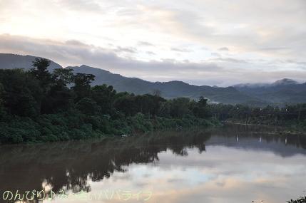 laos2017397.jpg
