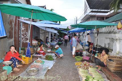 laos2017401.jpg