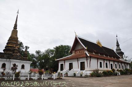 laos2017418.jpg