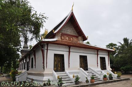laos2017419.jpg