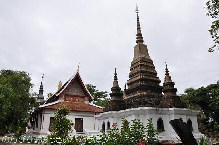 laos2017420.jpg