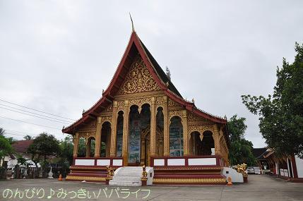 laos2017421.jpg