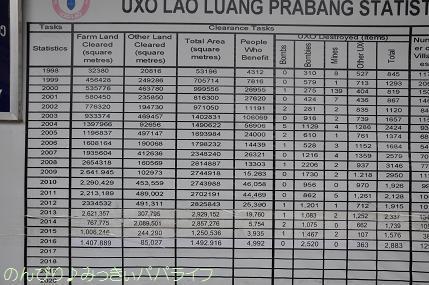 laos2017431.jpg