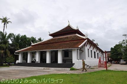laos2017440.jpg