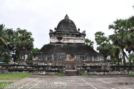 laos2017442.jpg