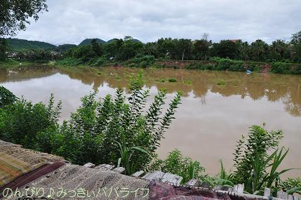 laos2017449.jpg