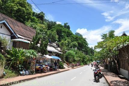 laos2017451.jpg