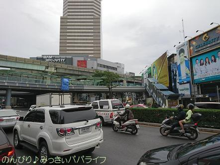 laos2017505.jpg