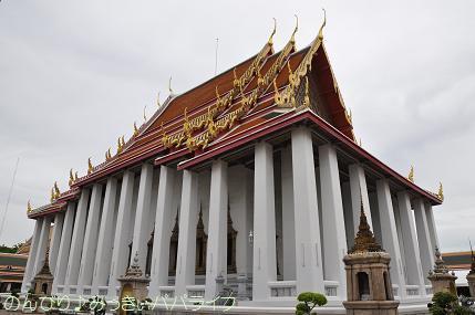 laos2017509.jpg