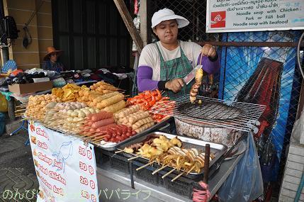laos2017518.jpg