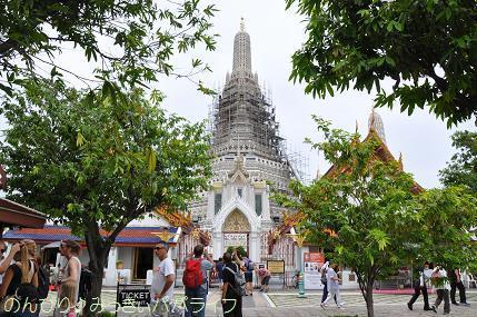 laos2017530.jpg