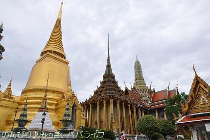 laos2017543.jpg