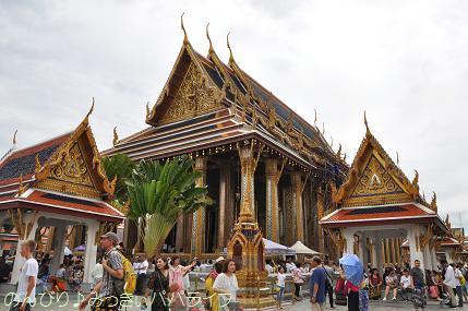 laos2017551.jpg