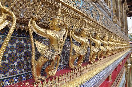 laos2017552.jpg