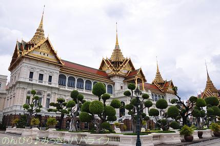 laos2017553.jpg