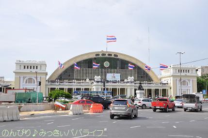 laos2017562.jpg