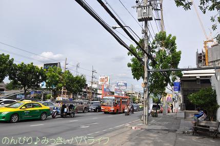 laos2017566.jpg