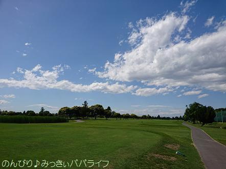omiyakokusaicc2017.jpg