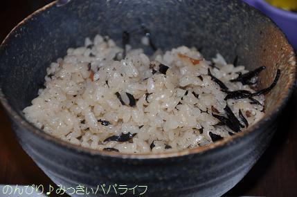 tateyama201707057.jpg