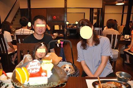 tateyama201707063.jpg