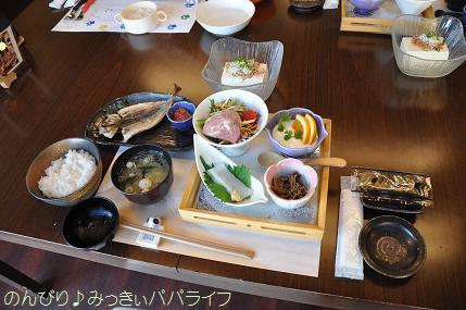 tateyama201707073.jpg