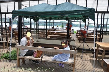 tateyama201707085.jpg