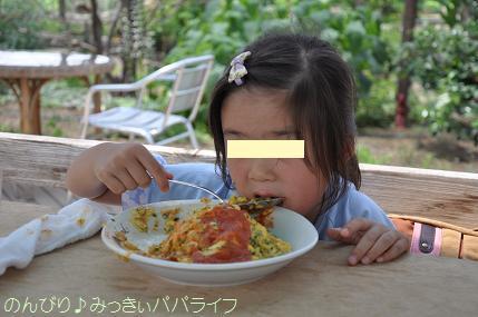 tateyama201707091.jpg