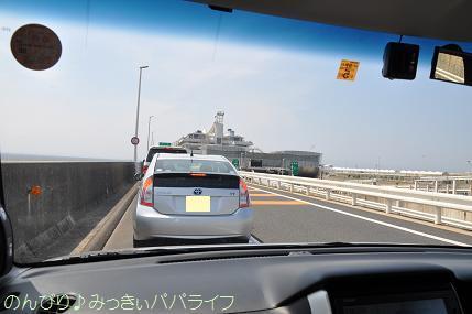 tateyama201707099.jpg