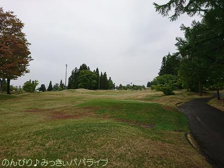 tokamachicc201701.jpg