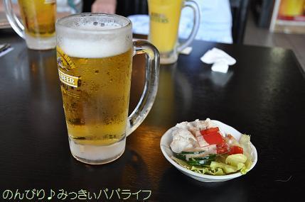 yakitori20170704.jpg