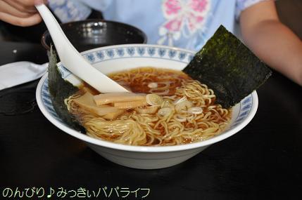 yakitori20170710.jpg