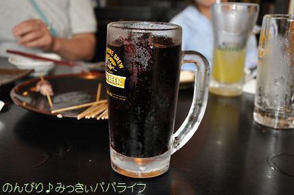 yakitori20170712.jpg