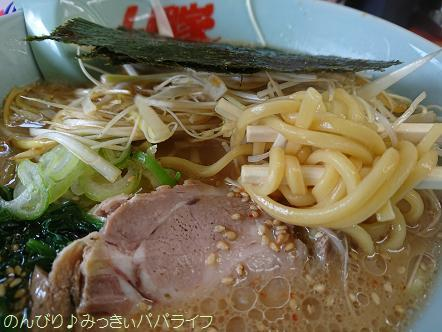 yamaokaya04.jpg