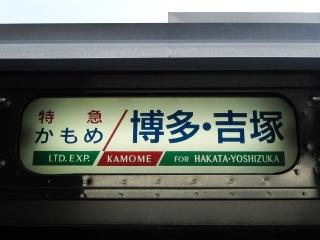 kamome-104-1.jpg