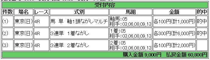 20170625tk4rmuryou.jpg
