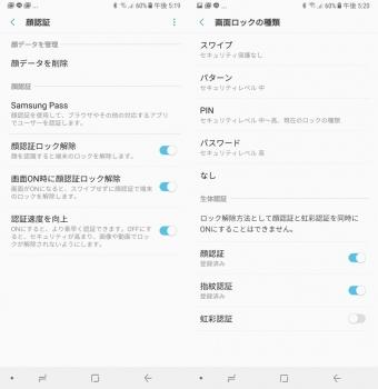 7uLt2axy-1.jpg