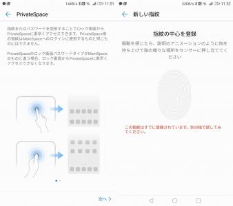 YPNXPkQC-1.jpg