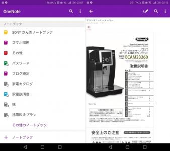 eL3dVKb6-1.jpg