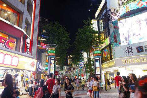 台北2017、最新10