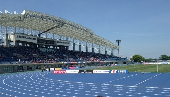 ryonagafootball-2016-05-15T123A193A48-1.jpg
